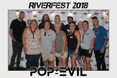 Committee - PopEvil