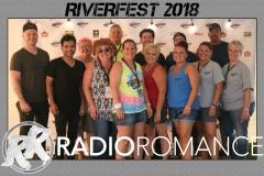Committee - RadioRomance